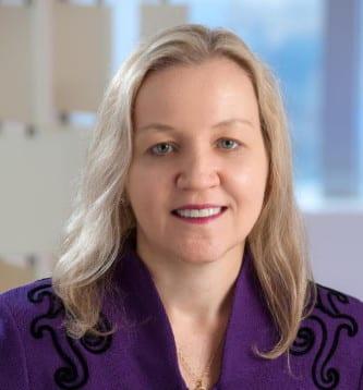 Jane Willis - MIT Blackjack Team