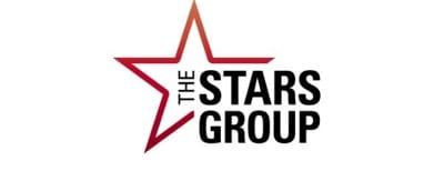 Amaya The Stars Group