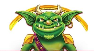 Aristocrat Goblins Gold