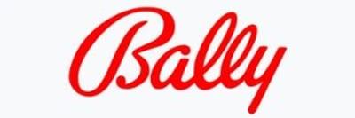 Bally Logo