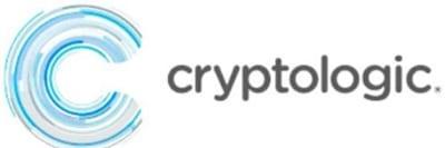 Cryptologic Logo