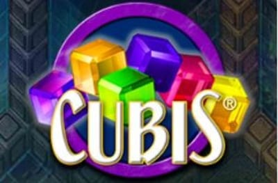 Slots Cubis Logo