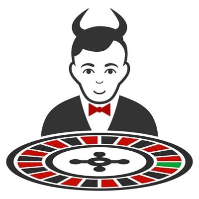 Devil Roulette