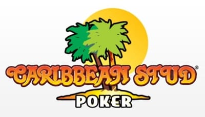 Caribbean Stud Logo
