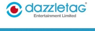 Dazzletag Logo
