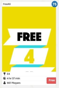 Dragonfish Free Games