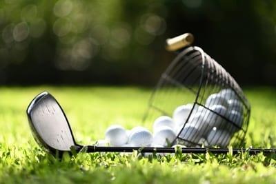 Golf Betting Rules