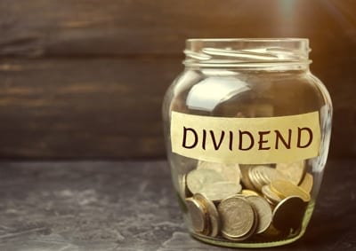 Pari Mutual betting Jar Dividend