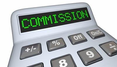 Commission Exchange