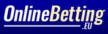 OnlineBetting.eu logo