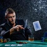 Gambling Winner