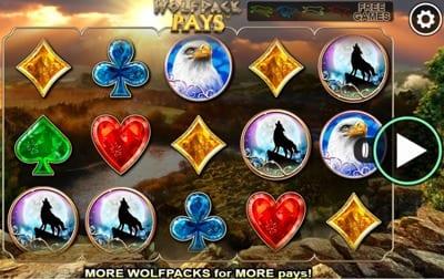 NextGen Wolfpack Pays