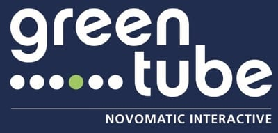 Novomatic Green Tube