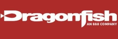 DragonFish Logo