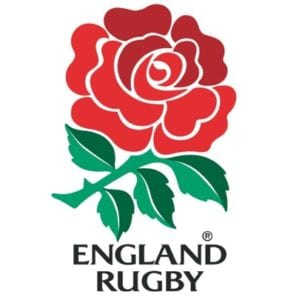 Rugby Union Logo