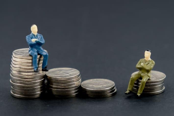 Small and Large Bankroll