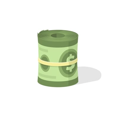 Blackjack Bank Roll