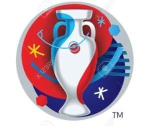 European Cup 2016