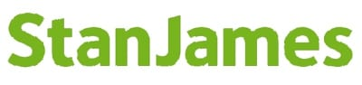 Stan James Logo