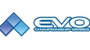 Evolution Championships Logo
