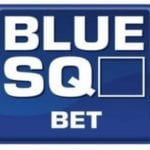 Blue Square Bet Logo