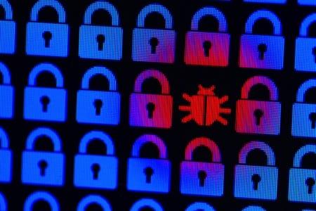 Malware bug