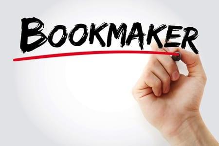 Bookmaker 101