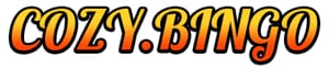 Cozy Bingo Logo