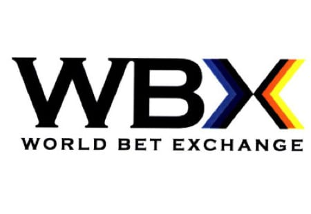 World Bet Exchange Logo