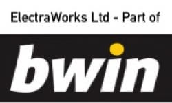 ElectraWorks Limited