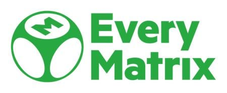 Every Matrix Logo
