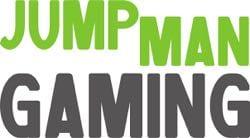 Jump Man Gaming