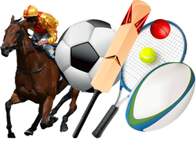 Uk sports bet how to read sports betting money lines