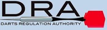 Darts Regulation Authority