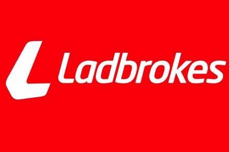 Ladbrokes bought Vernons