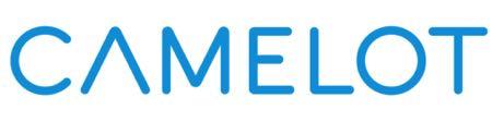 Camelot Group logo