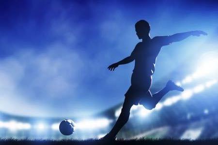 Own goals player