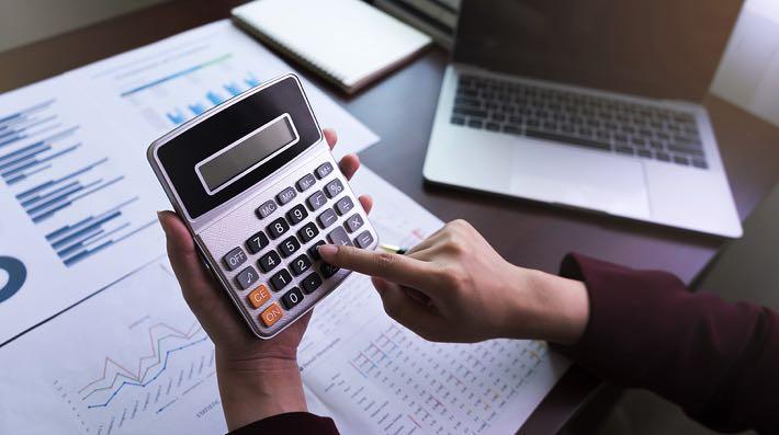 Calculations calculator