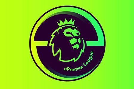 ePremier League logo