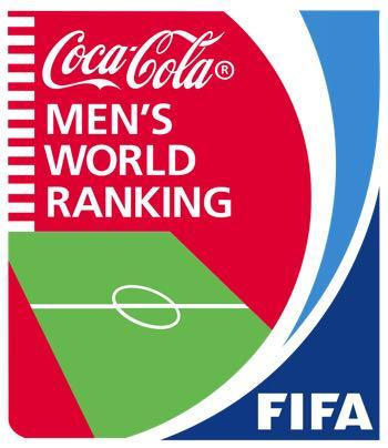 Fifa world ranking points
