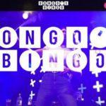 Bongo's Bingo raves