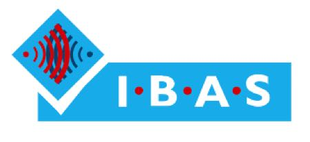 logo IBAS