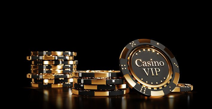 Poker Loyalty Scheme
